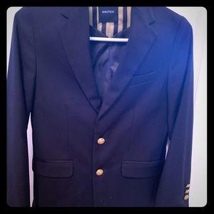 New PIERRE CARDIN boy/'s tie hook size 24M-4T